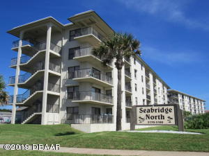 3170 Ocean Shore Boulevard, 1020, Ormond Beach, FL 32176
