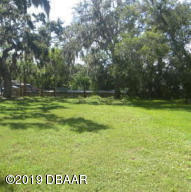 118 Carlton Place, Port Orange, FL 32127