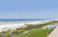 4651 S Atlantic Avenue, 303, Ponce Inlet, FL 32127