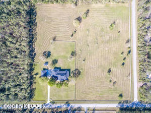 420 Leeway Trail, Ormond Beach, FL 32174
