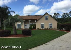 2670 Ava Circle, Port Orange, FL 32128