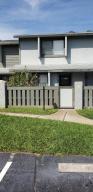 210 Lemon Tree Lane, 210D, Ormond Beach, FL 32174