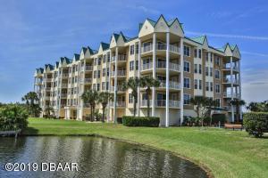 4620 Riverwalk Village Court, 7403, Ponce Inlet, FL 32127