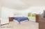 1473 Areca Palm Drive, Port Orange, FL 32128