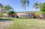 5430 Canna Court, Port Orange, FL 32128
