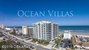3703 S Atlantic Avenue, 507, Daytona Beach Shores, FL 32118