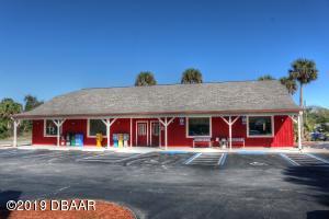 741 US-1, Oak Hill, FL 32759