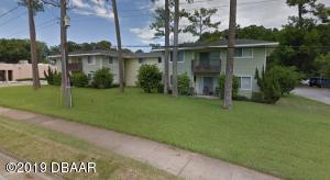 Property for sale at 600 Sterthaus Drive, Ormond Beach,  Florida 32174