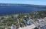 118 Carlton Place, Port Orange, FL 32127