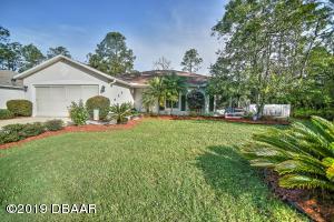 23 Pine Hurst Lane, Palm Coast, FL 32164
