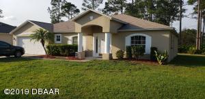 2 Reinhardt Lane, Palm Coast, FL 32164