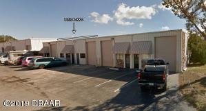 1725 S Nova Road, B3&4, South Daytona, FL 32119
