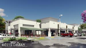 0 S Williamson Boulevard, Port Orange, FL 32128