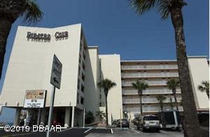 3501 S Atlantic Avenue, 7040, Daytona Beach Shores, FL 32118