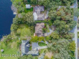 1320 Trail By The Lake, DeLand, FL 32724