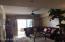 4623 Rivers Edge Village Lane, 6403, Ponce Inlet, FL 32127