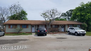 640 Lpga Boulevard, Holly Hill, FL 32117