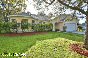 20 Wheeling Lane, Palm Coast, FL 32164