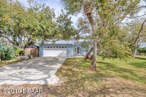 1311 Beacon Street, New Smyrna Beach, FL 32169