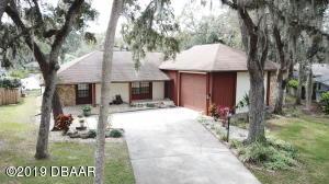 6220 Yosemite Drive, Port Orange, FL 32127