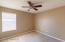 133 Formby Grande Avenue, Daytona Beach, FL 32124