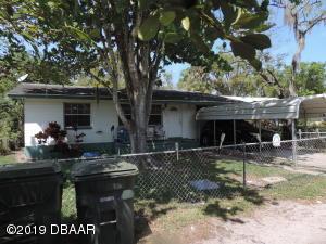 656 Winchester Street, Daytona Beach, FL 32114