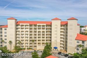 146 Palm Coast Resort Boulevard, 601, Palm Coast, FL 32137