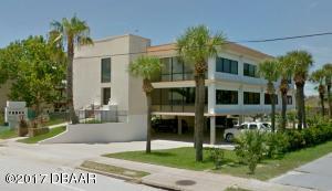 433 Silver Beach Avenue, 201&202, Daytona Beach, FL 32118