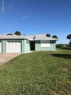 1130 Harbour Point Drive, Port Orange, FL 32127