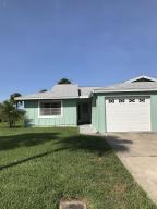 1128 Harbour Point Drive, Port Orange, FL 32127