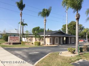 713 N Clyde Morris Boulevard, Daytona Beach, FL 32114