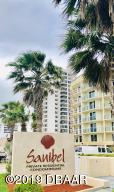 3799 S Atlantic Avenue, 206, Daytona Beach Shores, FL 32118