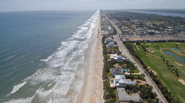 125 Ocean Shore Boulevard