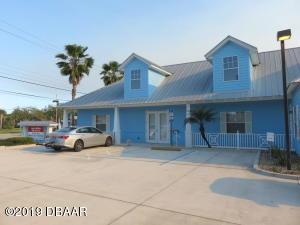 3460 S Ridgewood Avenue, A, Port Orange, FL 32129
