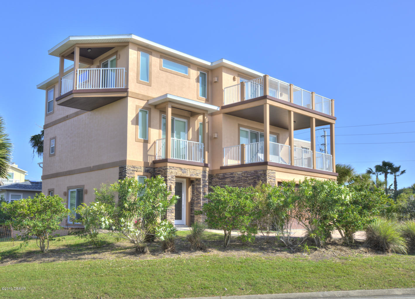 Photo of 30 Calumet Avenue, Ponce Inlet, FL 32127