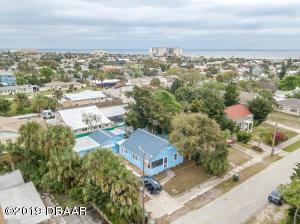 315 Phoenix Avenue, Daytona Beach, FL 32118