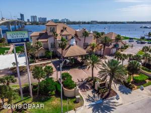 861 Ballough Road, Daytona Beach, FL 32114