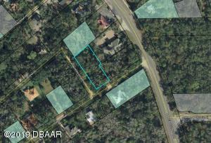3 John Hershel Avenue, Palm Coast, FL 32137
