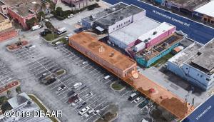 115 N Palmetto Avenue, Daytona Beach, FL 32114