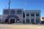 126 W International Speedway Boulevard, Daytona Beach, FL 32114