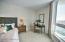 231 Riverside Drive, 1507-1, Holly Hill, FL 32117