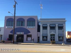 132 W International Speedway Boulevard, Daytona Beach, FL 32114