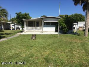 5215 Orange Avenue, Port Orange, FL 32127