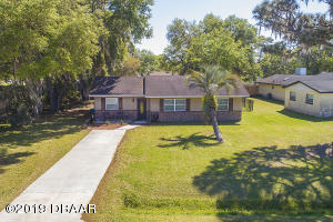 1507 Hontoon Road, DeLand, FL 32720