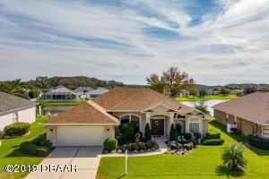 1837 Forough Circle, Port Orange, FL 32128