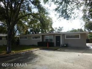 1255 Mason Avenue, Daytona Beach, FL 32117