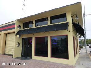 510 Ballough Road, Daytona Beach, FL 32114