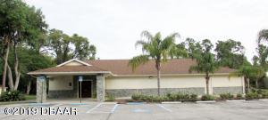 750 US-1, Oak Hill, FL 32759