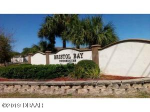 417 Banana Cay Drive, C, South Daytona, FL 32119