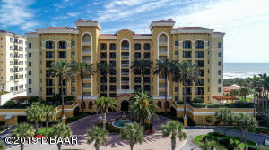 20 Porto Mar, 203, Palm Coast, FL 32137